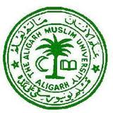 Aligarh Muslim University MBBS / BDS Entrance Exam (AMU) 2017 - Exam Notifications, Exam Dates, Course, Questions & Answers, Preparation Material
