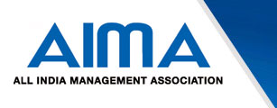 All India Management Association (AIMA) Under Graduate Aptitude Test (AIMA UGAT) 2017 - Exam Notifications, Exam Dates, Course, Questions & Answers, Preparation Material