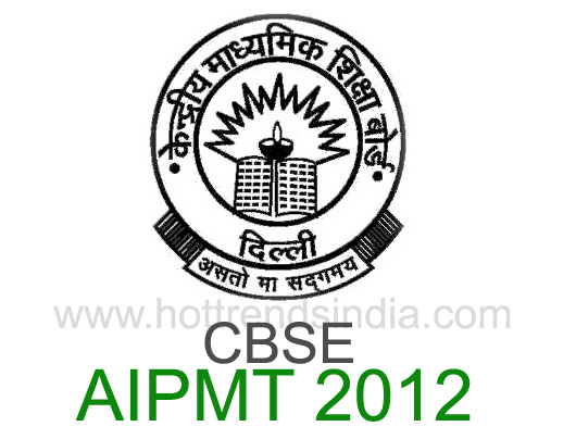 All India Pre-Medical/ Pre-Dental Entrance Examination (Aipmt) 2017 - Exam Notifications, Exam Dates, Course, Questions & Answers, Preparation Material