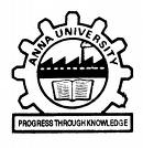 Anna University (Anna University) 2016 - Exam Notifications, Exam Dates, Course, Questions & Answers, Preparation Material