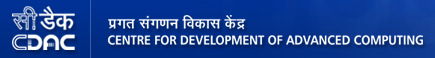 Centre For Development Of Advanced Computing  Common Entrance Test (C-DAC  CET) 2017 - Exam Notifications, Exam Dates, Course, Questions & Answers, Preparation Material