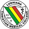 Christian Medical College Ludhiana Medical Entrance Exam (CMC) 2016 - Exam Notifications, Exam Dates, Course, Questions & Answers, Preparation Material