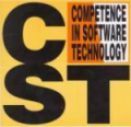 Competence in Software Technology (CST) 2018 - Exam Notifications, Exam Dates, Course, Questions & Answers, Preparation Material