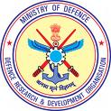 Defence Research and Development Organisation (DRDO) 2017 - Exam Notifications, Exam Dates, Course, Questions & Answers, Preparation Material