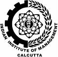 Indian Institute of Technology Department of Management Studies Entrance Exam (IITD) 2018 - Exam Notifications, Exam Dates, Course, Questions & Answers, Preparation Material