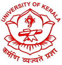 Institute of Management Kerala (IMK) ,CET (KU-CET) 2018 - Exam Notifications, Exam Dates, Course, Questions & Answers, Preparation Material