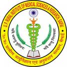 Post Graduate Institute of Medical Education & Research Medical Entrance Exam (PGIMER) 2017 - Exam Notifications, Exam Dates, Course, Questions & Answers, Preparation Material