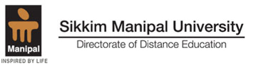 Sikkim Manipal University (SMU) 2018 - Exam Notifications, Exam Dates, Course, Questions & Answers, Preparation Material
